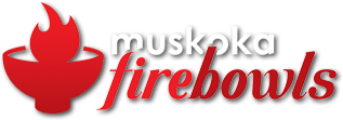 Fire Bowls | Outdoor Fire Pits | Buy Online Canada & USA